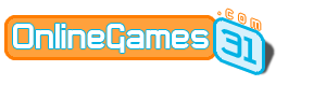 The Best Online Games @ OnlineGames31.com